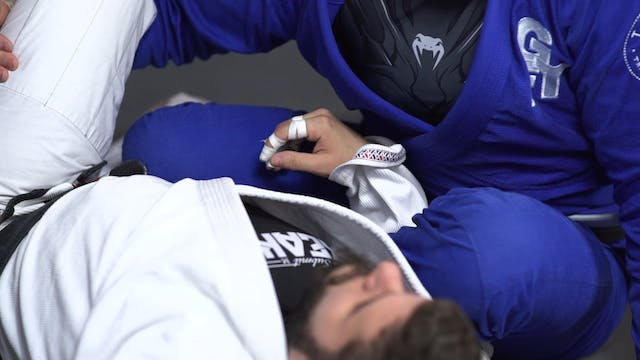 Shin Across the Belly Sweep [BJJ-04-0...