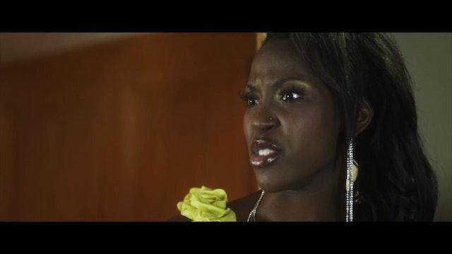Treacherous Heart Trailer (720p)