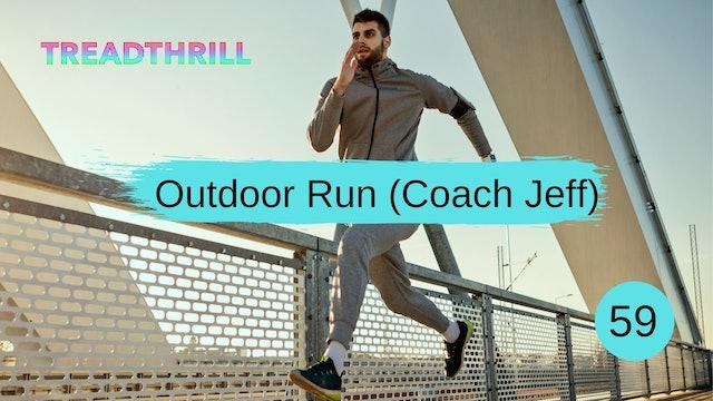 Outdoor Run 59 (Coach Jeff)