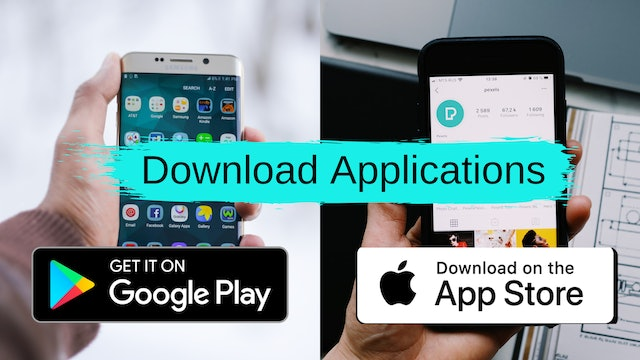 Download Applications