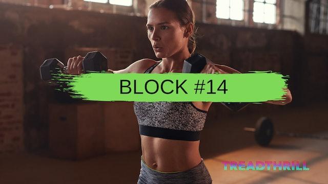 Block Fourteen