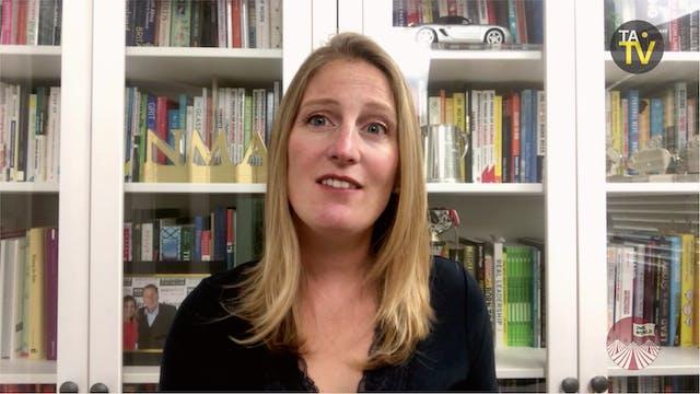 Acquisition Mentoring - The Secret to...
