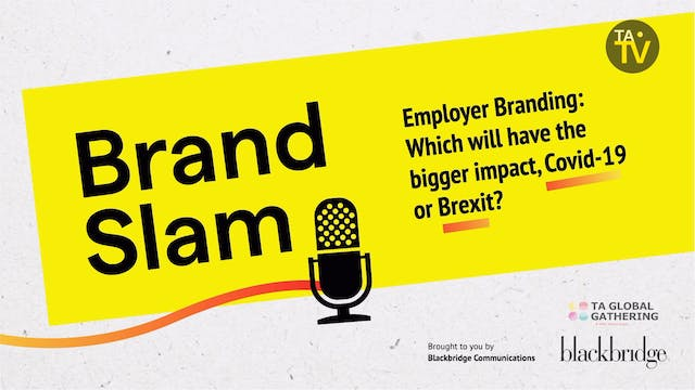 Brand Slam: The Biggest Things to Hit...