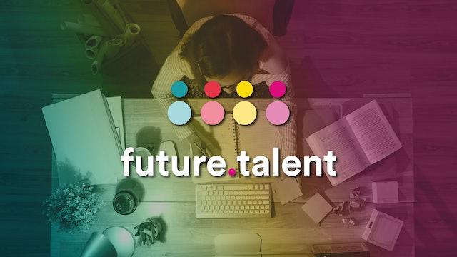 Future.Talent
