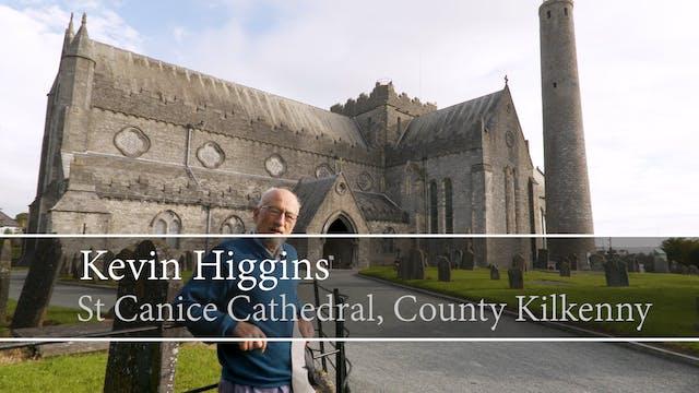 Kilkenny Town, County Kilkenny