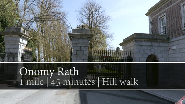 Onomy Rath, Castleblayney, County Mon...