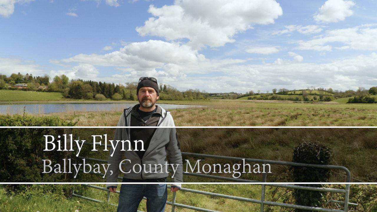 Ballybay, County Monaghan