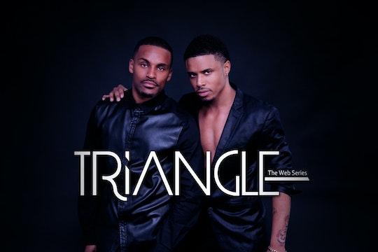Triangle - Season 2