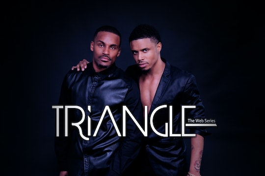 Triangle - Season 2