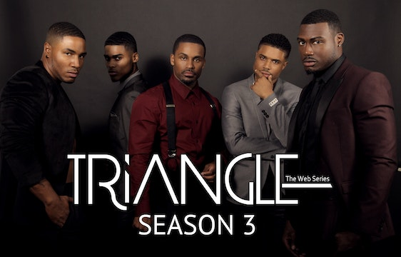 Triangle Season 3