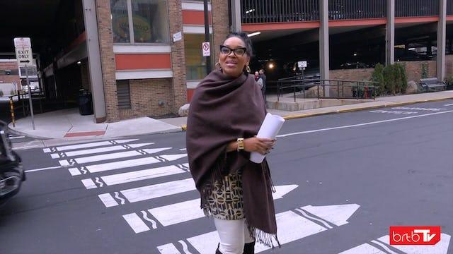 Christina Porter a.k.a Phallon Davenport www.brtbtv.com