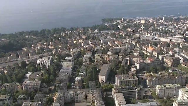[DEU] 2019 WTS Lausanne Grand Final: ...