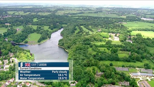 2017 Leeds Womens Live