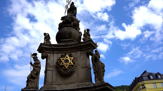 Karlovy Vary is ready