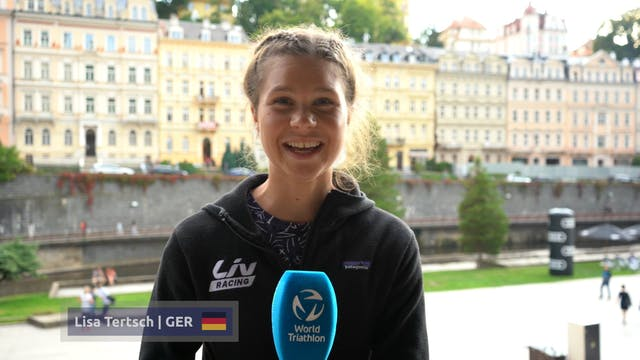 2021 Karlovy Vary preview: Lisa Terts...