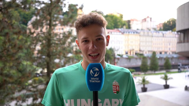 2021 Karlovy Vary preview: Csongor Le...