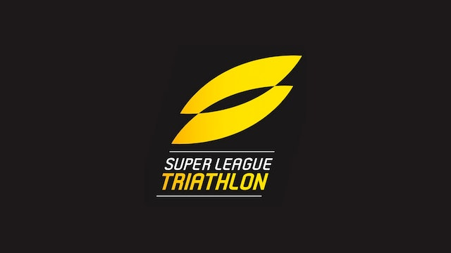 Super League Triathlon: Full Race Replays