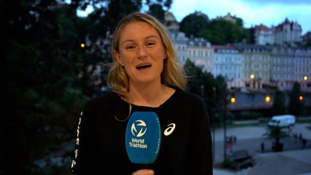 2021 Karlovy Vary preview: Shanae Wil...