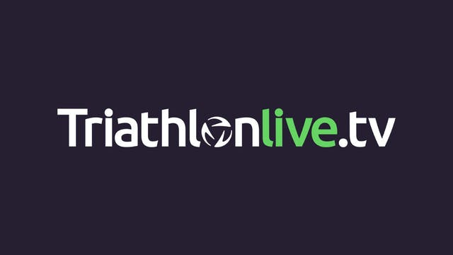 "Webinar: Part 1B ""World Triathlon Goi..."