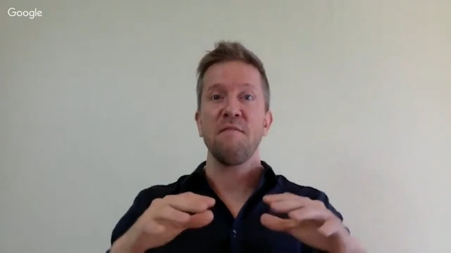 #1 Common Missteps Applying Law of Attraction - Trinfinty Workshop with Ryan D Brown