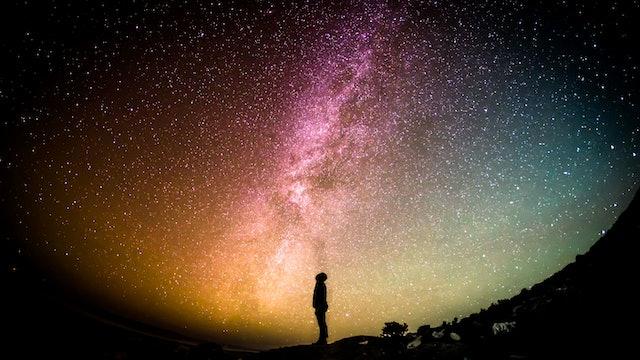 Infinity Teaching