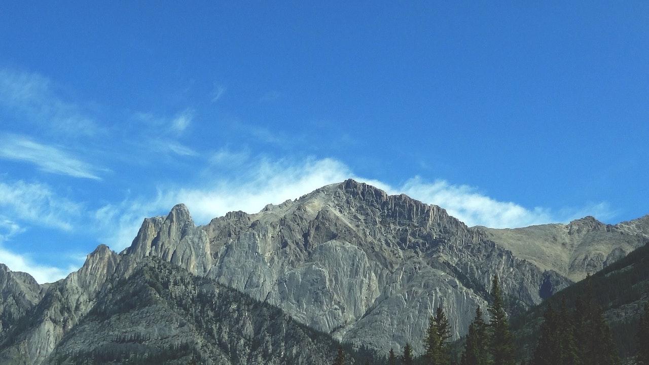 The Three Teachings - Boulder Retreat 2013