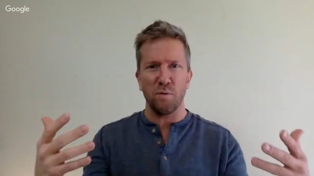 #2 Enlightenment Principles - Relation to Manifestation - Trinfinity Workshop with Ryan D Brown