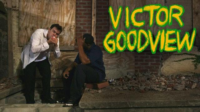 Victor Goodview