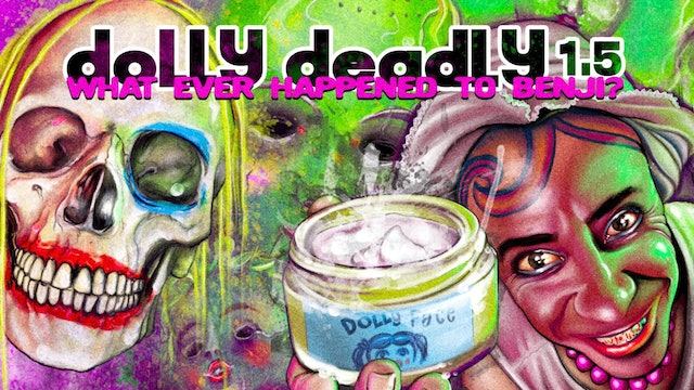 Dolly Deadly 1.5