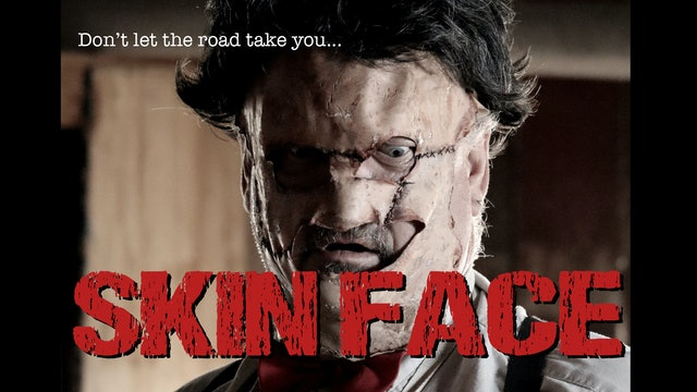 Skinface