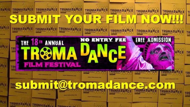 Highlights From Tromadance 2016!!!!!