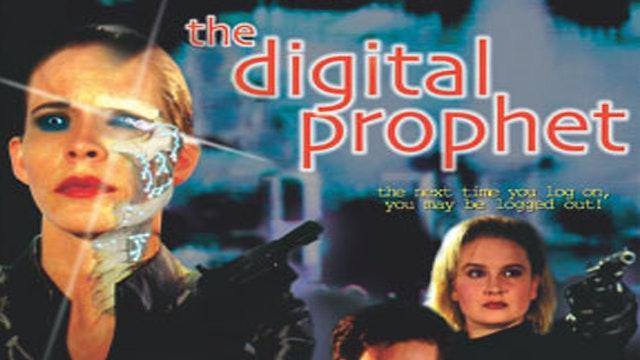 Digital Prophet