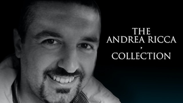 The Andrea Ricca Collection