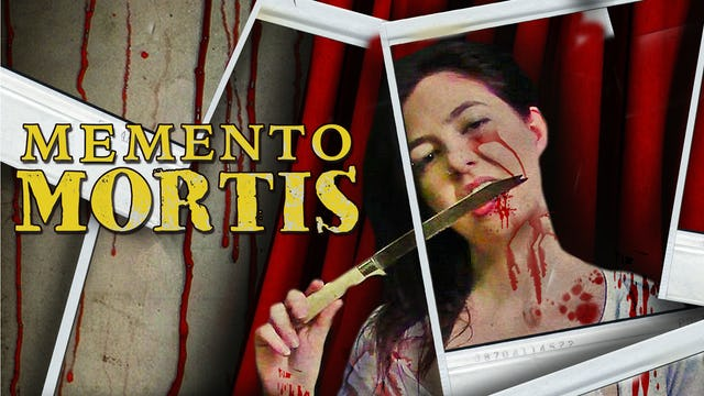 Memento Mortis