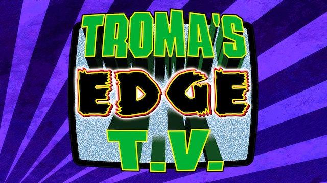 Troma's Edge TV