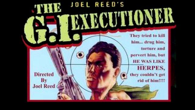 G I Executioner