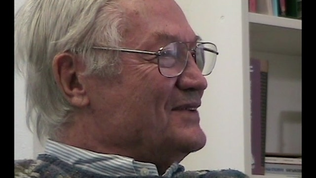 Roger Corman: Why I stopped Directing