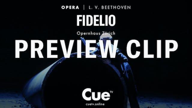 Fidelio - Preview clip