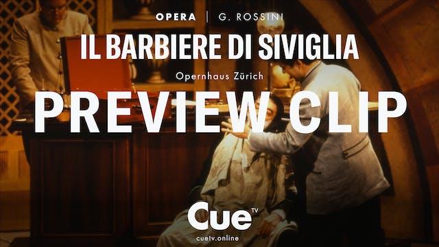 Gioachino Rossini Il barbiere di Sivi...
