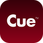 CueTV