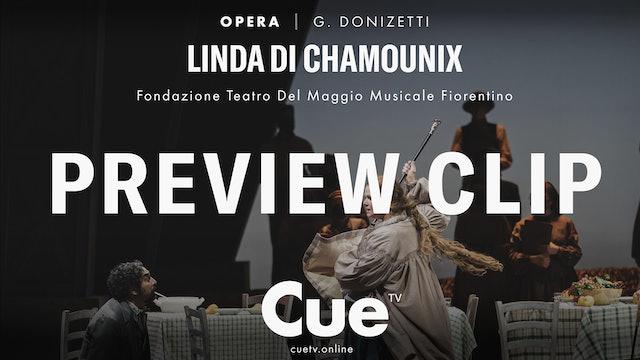 Linda di Chamounix - Preview clip