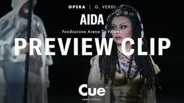 Aida - Preview clip
