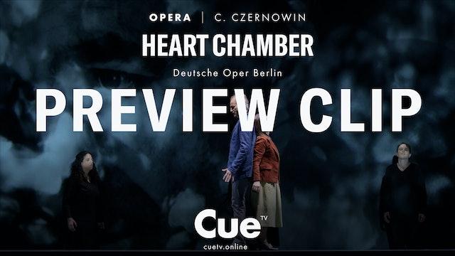 Heart Chamber - Trailer