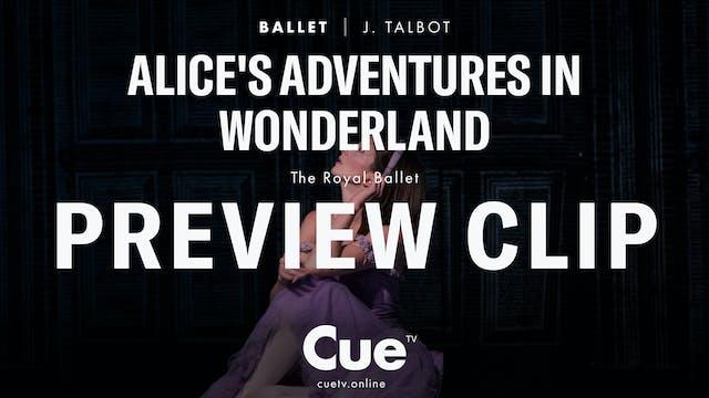 Alice's Adventures in Wonderland - Pr...