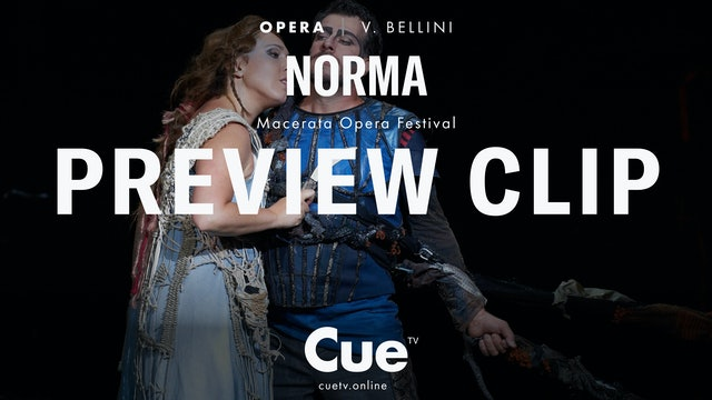Norma - Trailer