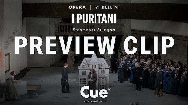 I Puritani - Trailer