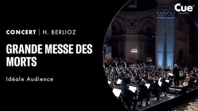 Requiem (Grande Messe des Morts)