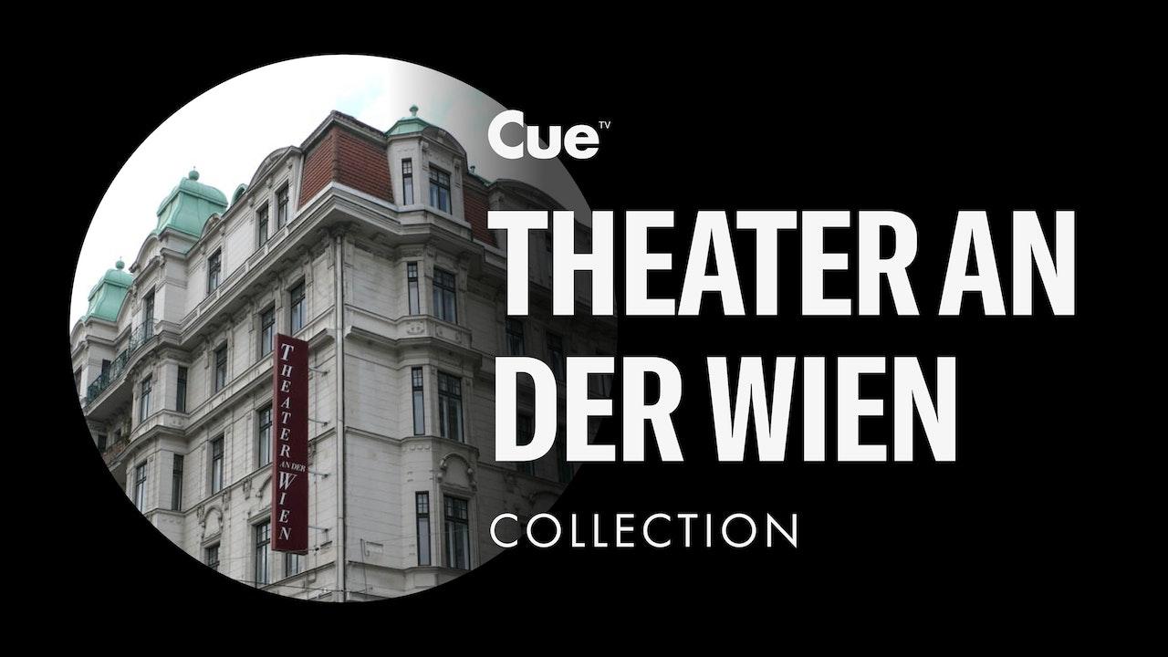 Theatre an der Wien