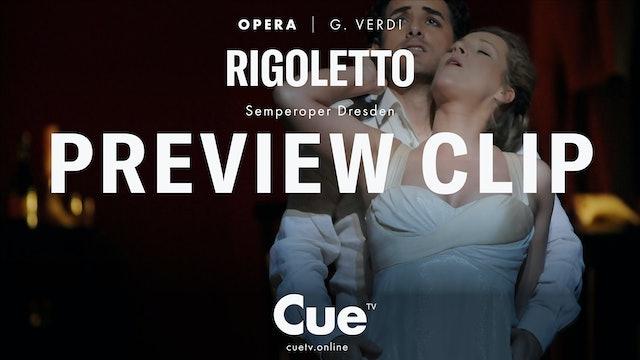 Giuseppe Verdi Rigoletto - Trailer