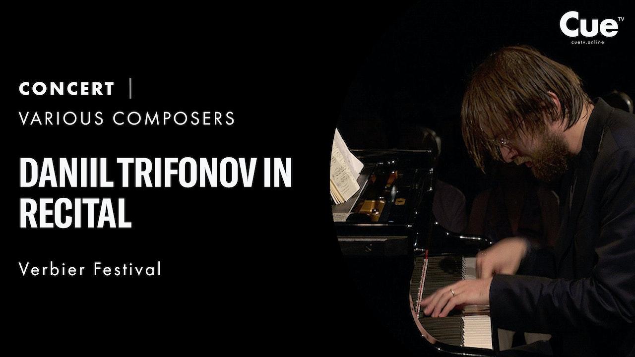 Piano Sonata; Bartók: Out of Doors; Messiaen: Baiser de l'Enfant Jésus